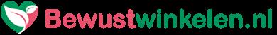 Bewustwinkelen.nl logo