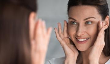 Verzorging voor de volwassen huid
