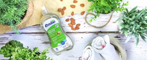 biologische afwasmiddelen
