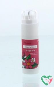 Balance Pharma HFP058 Zielerust Flowerplex