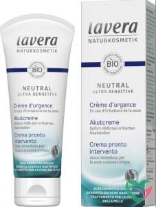Neutral acute creme/acute cream F-NL