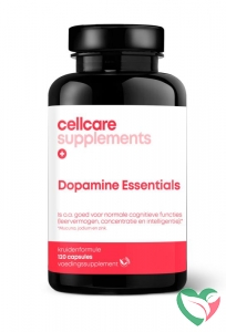 Cellcare Dopamine essentials