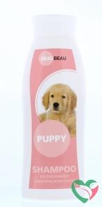 Beau Beau Hondenshampoo puppy