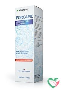 Arkopharma Forcapil shampoo