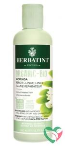 Herbatint Conditioner moringa repair