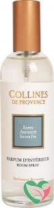 Collines de Prov Interieur parfum zilverspar