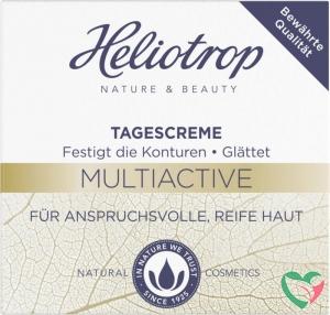 Heliotrop Multiactiv dagcreme