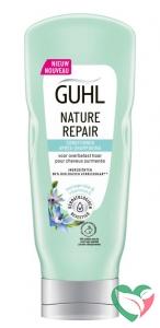 Guhl Nature repair conditioner