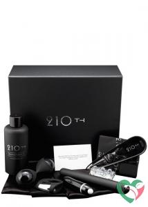 210TH Classic lovebox