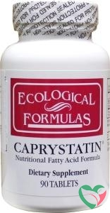 Ecological Form Capristatin