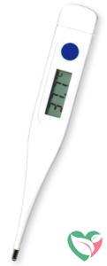 Scala Digitale thermometer