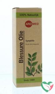 Aromed Symphita blessure olie