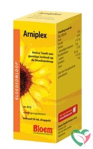 Bloem Arniplex
