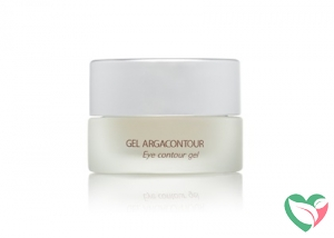 KAE Eye contour gel