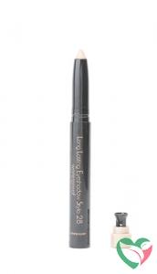 John Van G Eyeshadow long lasting stylo 28