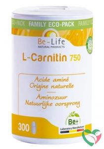 Be-Life L-Carnitin 750