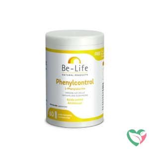Be-Life Phenylcontrol