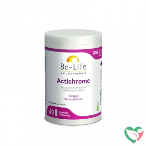 Be-Life Actichrome