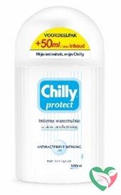 Chilly Intiemverzorging protect pomp
