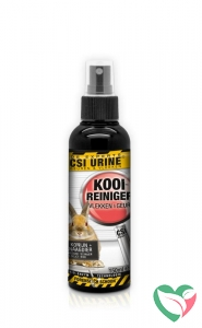 Csi Urine Kooireiniger spray