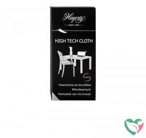 Hagerty High tech cloth 36 x 55