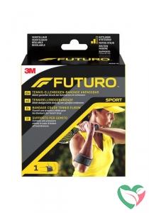 Futuro Sport tenniselleboog bandage aanpasbaar