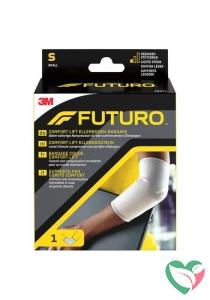 Futuro Comfort lift elleboogsteun S