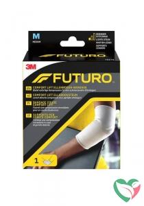 Futuro Comfort lift elleboogsteun M