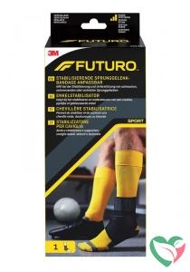 Futuro Enkelbandage aanpasbaar