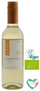Elemental Chardonnay bio