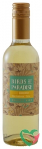 Birds Of Paradis Chardonnay