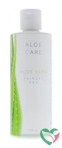 Aloe Care Huidgel 98%