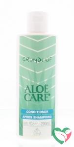 Aloe Care Conditioner