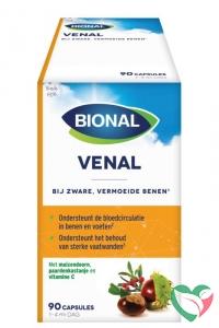 Bional Venal