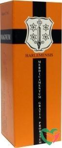De Koning Tilly Haarlemmerolie magnum