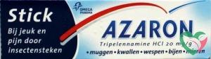 Azaron Azaron stick