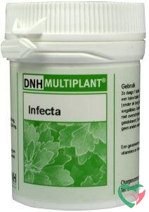 DNH Infecta multiplant
