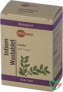 Aromed Candira intiem wastablet bio
