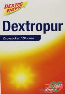 Dextro Dextropur poeder