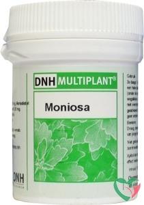 DNH Moniosa multiplant