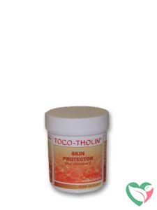 Toco Tholin Skin protector