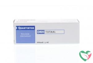 DNH Quantintox totaal