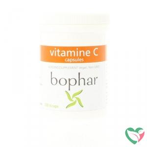 Bophar Vitamine C1000 mg vega
