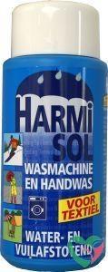Harmisol Vloeibaar wasmachine