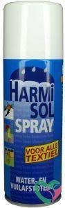 Harmisol Textiel spray