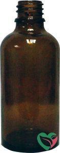 Alphag Flesje 50 ml