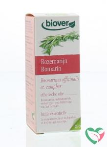 Biover Rozemarijn bio