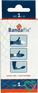Bandafix Nr 1 pols/hand