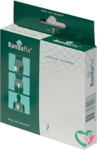 Bandafix Nr 7 Borst-rug-dijbeen-onderlichaam-heup 1 meter