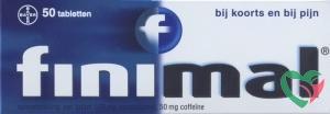 Finimal